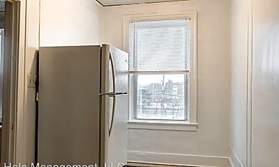 Kitchen, 80 Seward Ave, 2