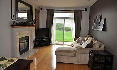 Bedroom, 2370 Overlook Ct 2370, 2