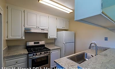 Kitchen, 4601 Greenholme Dr, 0