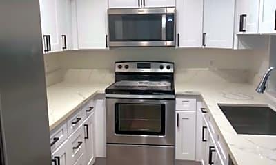 Kitchen, 5082 Jeffreys St, 0
