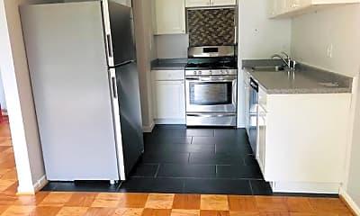Kitchen, 7753 Patriot Dr 54, 0