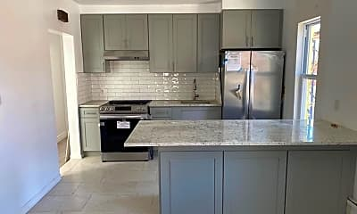 Kitchen, 78-26 69th Ave 2ND, 0