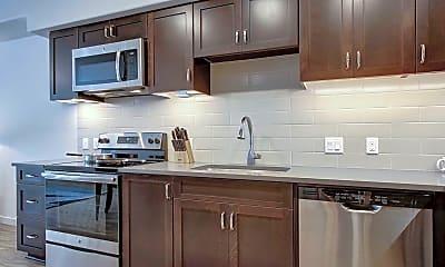 Kitchen, 12846 SE 157th Ave, 1
