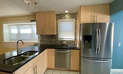Kitchen, 435 N Clemens Ave, 0