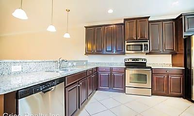 Kitchen, 23430 Alamanda Dr, 0