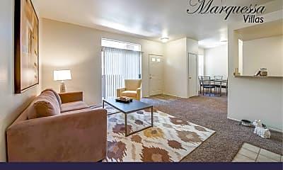 Living Room, Marquessa, 0