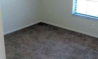 Bedroom, 16646 Whidden Rd, 2