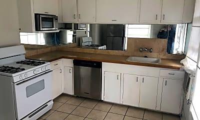 Kitchen, 401 Branard St, 0