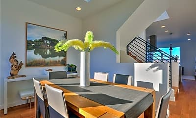Dining Room, 1220 W Emerson St, 1
