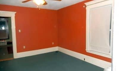 Bedroom, 18 Webster St, 2