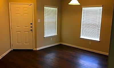 Bedroom, 35 Mira Loma Drive, 1