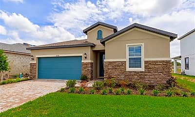 Building, 34356 Evergreen Hill Ct, 1