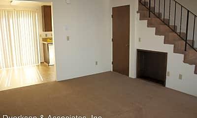 Bedroom, 108 NE Conifer Blvd, 1