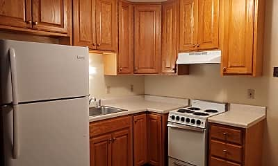 Kitchen, 2525 Lincoln Ave, 0
