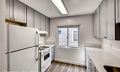 Kitchen, 4133 Wabash Ave, 1