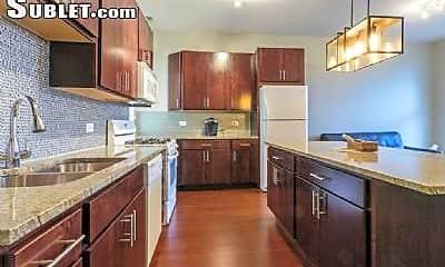 Kitchen, 750 E 43rd St, 0