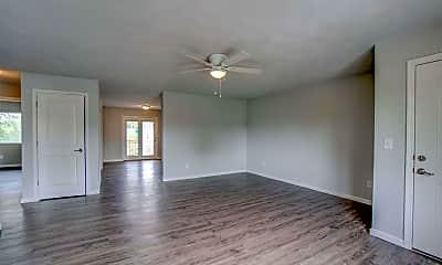 Living Room, 824 Park Entrance Pl, 0