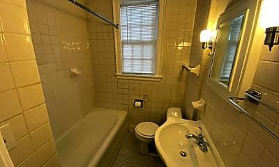 Bathroom, 2330 Neil Ave, 2