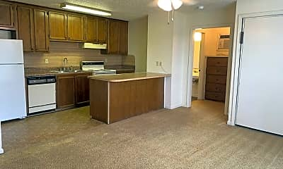 Kitchen, 8070 Ned Ave, 1