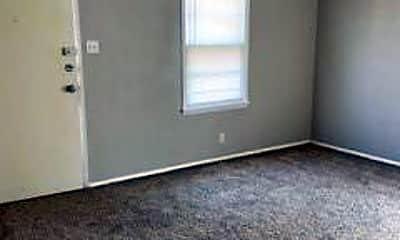 Bedroom, 5433 Encino Rd, 1