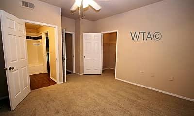 Bedroom, 6800 Mcneil Dr, 1