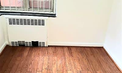 Living Room, 102-40 67th Dr 1E, 2