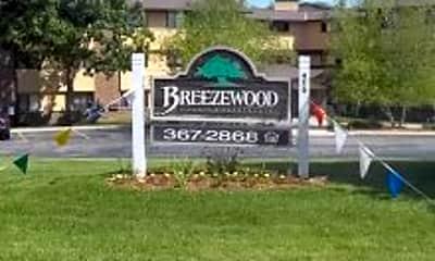 Breezewood Village II, 0