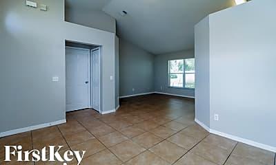 Bedroom, 8066 Stirrupwood Ct, 1