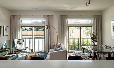 Living Room, 5055 Addison Cir, 1