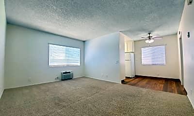 Living Room, 191 N Mollison Ave, 0