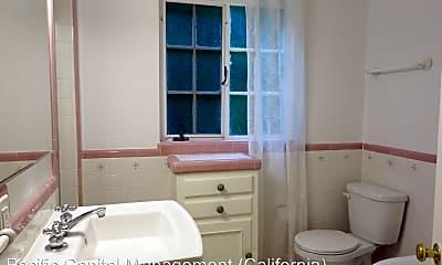 Bathroom, 148 S Camden Dr, 2