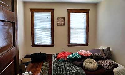 Bedroom, 179 Robbins St, 1