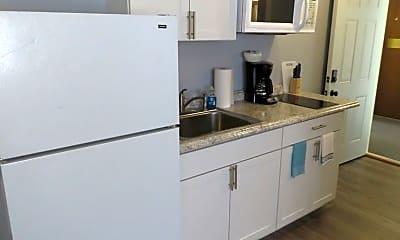Kitchen, 702 29th St N, 1
