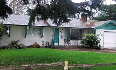 Building, 4519 14th Way SE, 0