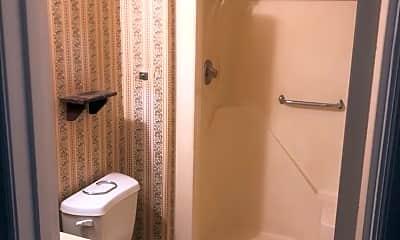 Bathroom, 200 Pintail Ln, 2