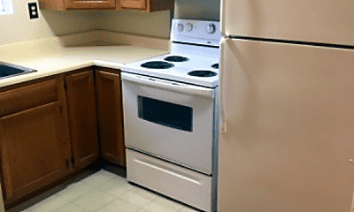 Kitchen, 842 12th Ave, 0