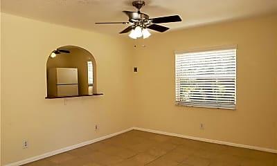 Bedroom, 2735 NE 9th Ave, 1