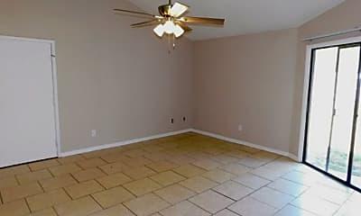 Bedroom, 4274 Castille Ave, 1