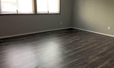 Bedroom, 1127 Ravenwood Rd, 1