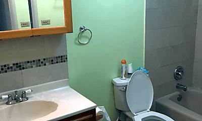 Bathroom, 1204 Woodbury Ln, 1