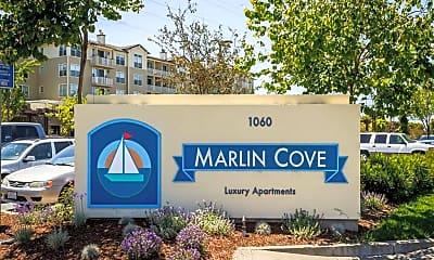 Marlin Cove, 0