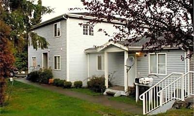 Building, 1121-1125 HUMBOLDT ST, 0