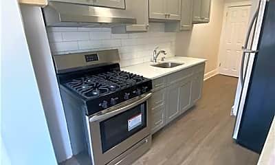 Kitchen, 62-50 83rd St 1, 2