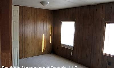 Bedroom, 3230 Oakland Rd, 2