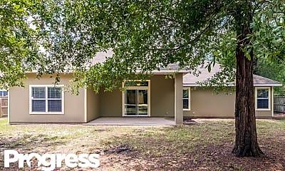 Building, 873 Pine Moss Rd, 2