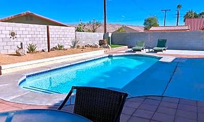 Pool, 67900 Quijo Rd, 0