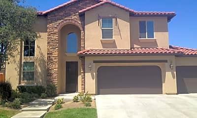 Building, 11305 N Via Ventana Way, 0