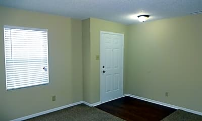 Bedroom, 748 Wheatgrass Drive, 1