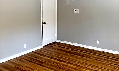 Bedroom, 1025 Laurel St, 0