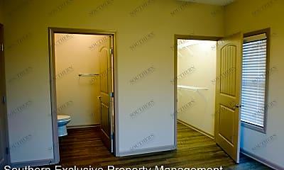 Bathroom, 321 Trista Ln, 2